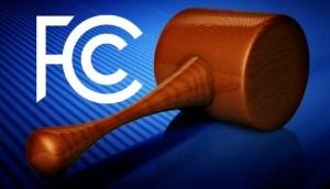 Screenshot 20180816 102703 300x172 - FCC publica nuevas reglas de la Parte 95