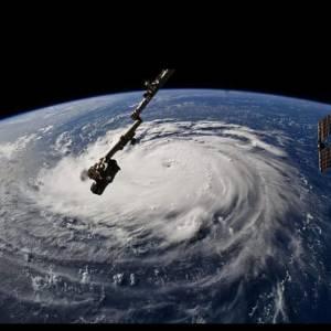 IMG 20180914 WA0013 300x300 - Puerto Rico ya esta listo para comunicados de emergencia en el estado de Carolina del Norte