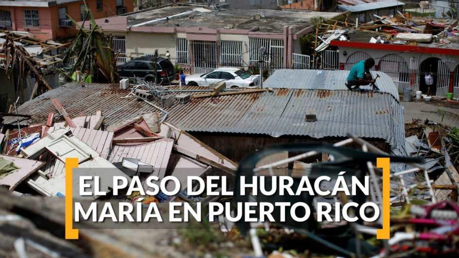 IMG 20180919 WA0016 - Conmemoración del paso del huracan Maria