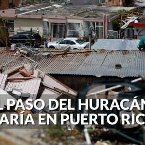IMG 20180919 WA0016 300x300 - Conmemoración del paso del huracan Maria