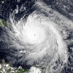 Screenshot 20180921 201213 300x300 - Por todo lo alto simulacro conmemorativo al Huracán María