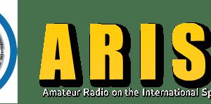 """1461696211 300x149 - El transmisor ARISS """"HamTV"""" está de vuelta en la Tierra para su inspección y posible reparación"""
