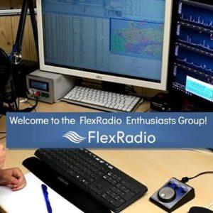 50283418 2168061699891082 311688808917630976 n 300x300 1 - FlexRadio Systems anuncia la próxima disponibilidad de SmartSDR v3.0