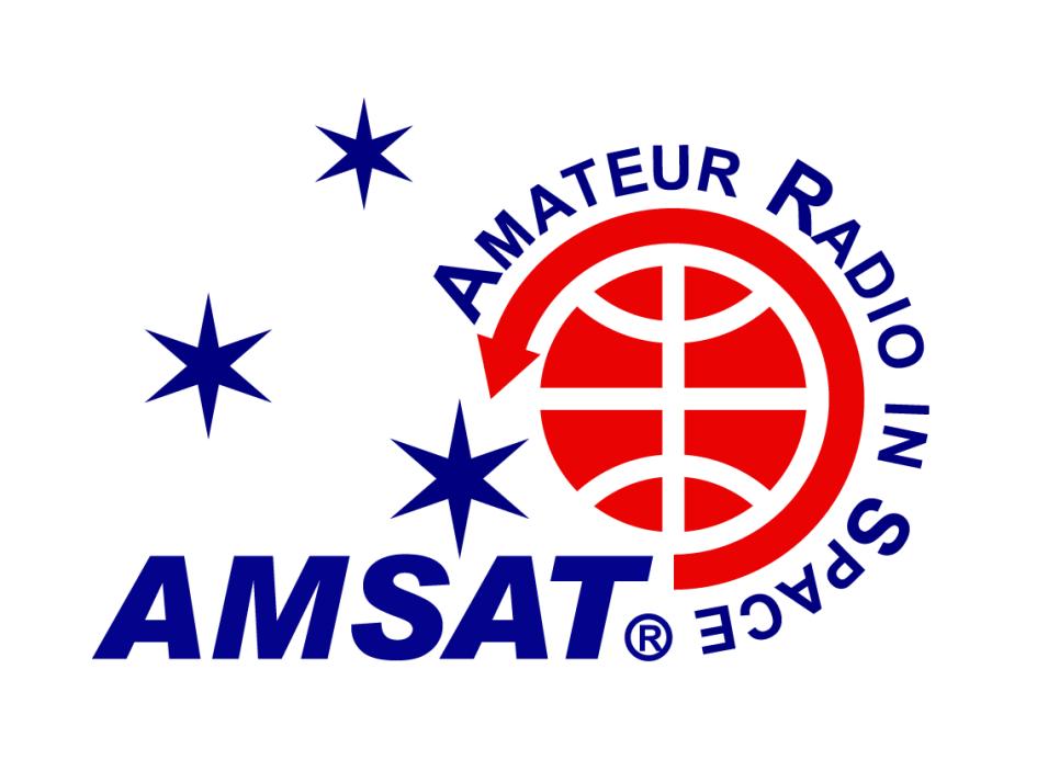 AMSATALTLOGO8 - AMSAT anuncia el programa de premios del 50 aniversario