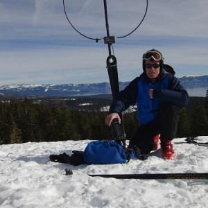 CIMG0175 M winter 300x300 - El Field Day de Invierno del 2019 es del 26 al 27 de enero