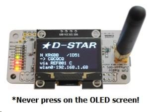 H0 016490A - Mejora la ganancia de la antena de tu handy
