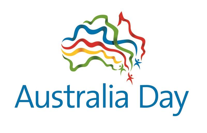 El Prefijo de AX sera utilizado en el día nacional de Australia, KP3AV Systems