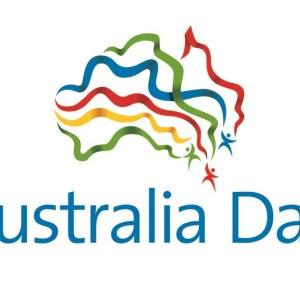 ax 300x300 - El Prefijo de AX sera utilizado en el día nacional de Australia
