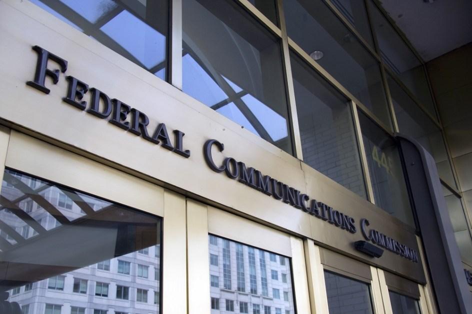 FCC describe el impacto en sus operaciones de posible lapso de financiamiento, KP3AV Systems