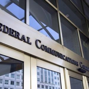 fcc 300x300 - FCC describe el impacto en sus operaciones de posible lapso de financiamiento