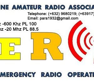 hero 300x268 - Grupo de preguntas de examen de radioaficionados para las Filipinas