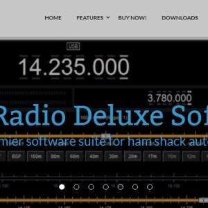 hrd 300x300 - Ham Radio Deluxe 6.5.0.183 disponible para descargar