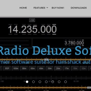 hrd 300x300 - Ham Radio Deluxe 6.5.0.183 disponible para descargar
