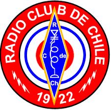 images - Examenes de practica online para licencia de radioaficionado en Puerto Rico