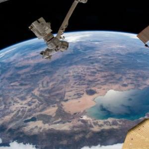 tierrasolprehelio 300x300 - ¿Por qué la Tierra se está moviendo hoy más rápido que el resto del año?