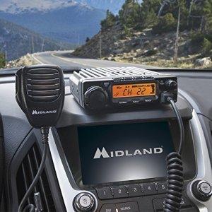 51btxmQfiML.01 SL500  300x300 - Un Reveiw de los radios GMRS Midland Micromobile , MXT275, MXT400