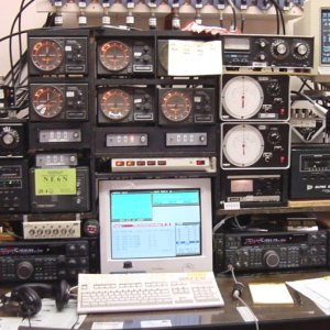 w6een station 300x300 - CQ WPX RTTY Contest 2019