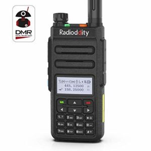 61tDHr7ophL. SX425  300x300 1 - Official Radioddity GD-77 firmware version 3.2.2 ya esta lista para descargar