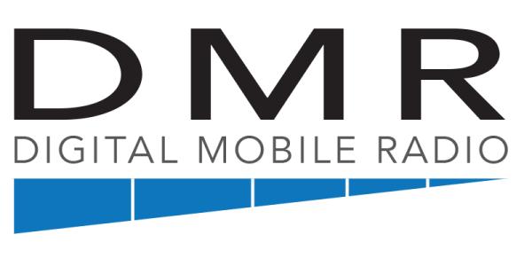 front dmr - ¿Qué es una identificación de radio DMR? Donde consigo una?