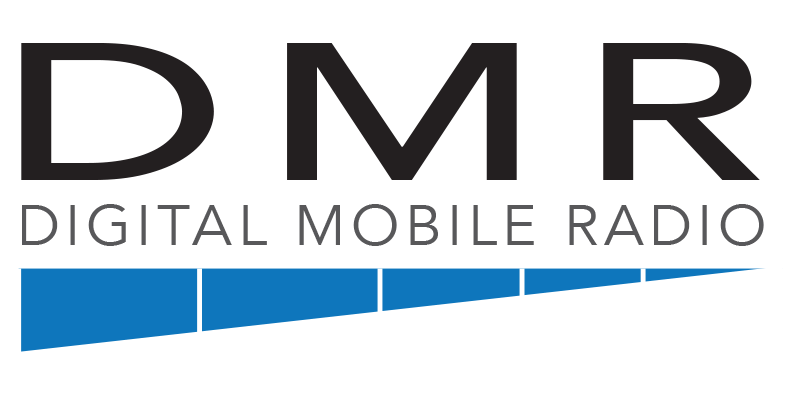 front dmr - Ventajas y Beneficios de usar radios DMR vs Analogos