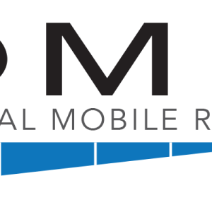 front dmr 300x300 - ¿Qué es una identificación de radio DMR? Donde consigo una?