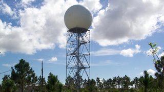 radar doppler 1506107854560 8678091 ver1.0 1566503417800.jpg 39216126 ver1.0 320 180 - Multan a proveedores de internet por interferir con radar Doppler de FAA