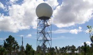 radar doppler 1506107854560 8678091 ver1.0 1566503417800.jpg 39216126 ver1.0 320 180 300x180 - Multan a proveedores de internet por interferir con radar Doppler de FAA