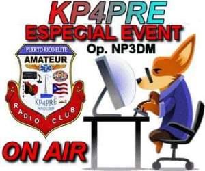 FB IMG 1569073170350 - Sabado 17 Octubre 2020 activación SOTA en Ceiba
