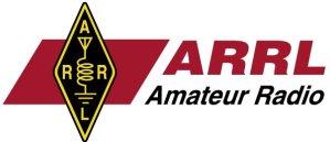 ARRL - La FCC propone permitir el movimiento de KGW-TV VHF / UHF