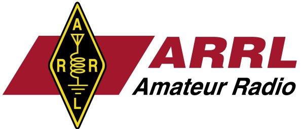 ARRL busca aclarar las reglas de seguridad RF modificadas del servicio de aficionados, KP3AV Systems
