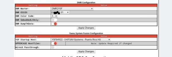 20210109 122403 - Tutorial para hacer CrossMode de DMR a C4FM