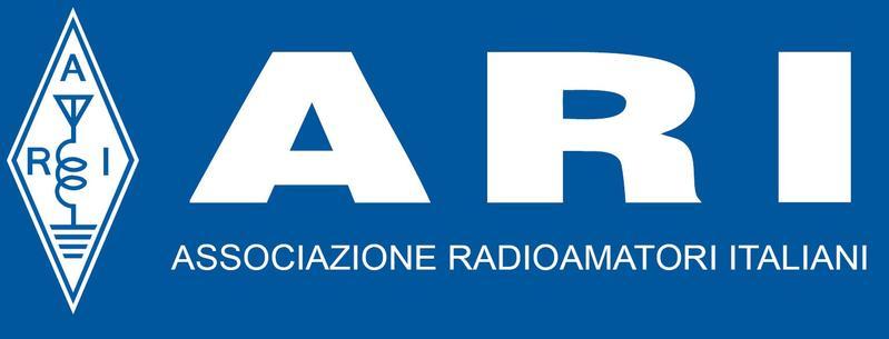 A.R.I. Concurso Internacional de DX 2021, KP3AV Systems