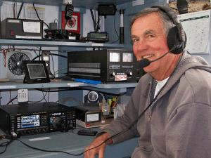 ham1 - Continúan los preparativos para la Conferencia Mundial de Radiocomunicaciones de 2023