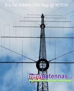 164411960 127675419365728 6418181271781689700 n - Las células solares de radioaficionado interfieren, a pesar de todas las medidas tomadas.