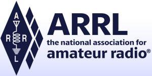 """ARRL New Logo 2020 scaled - """"Vida por encima de 50 MHz"""" [ARRL PODCAST]"""