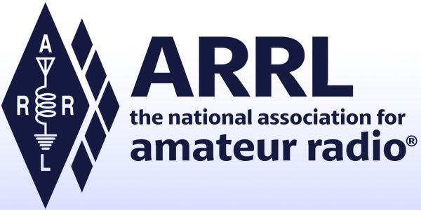 ARRL New Logo 2020 scaled - Taller para abogados bajo consideración para la Convención Nacional ARRL 2022 en Orlando