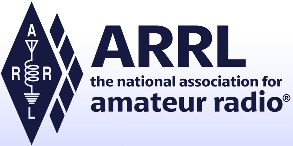 Taller para abogados bajo consideración para la Convención Nacional ARRL 2022 en Orlando, KP3AV Systems