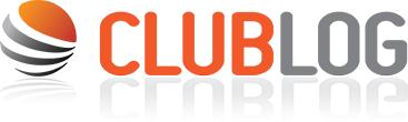 xclublog.png - DXCC más buscado para el año 2021