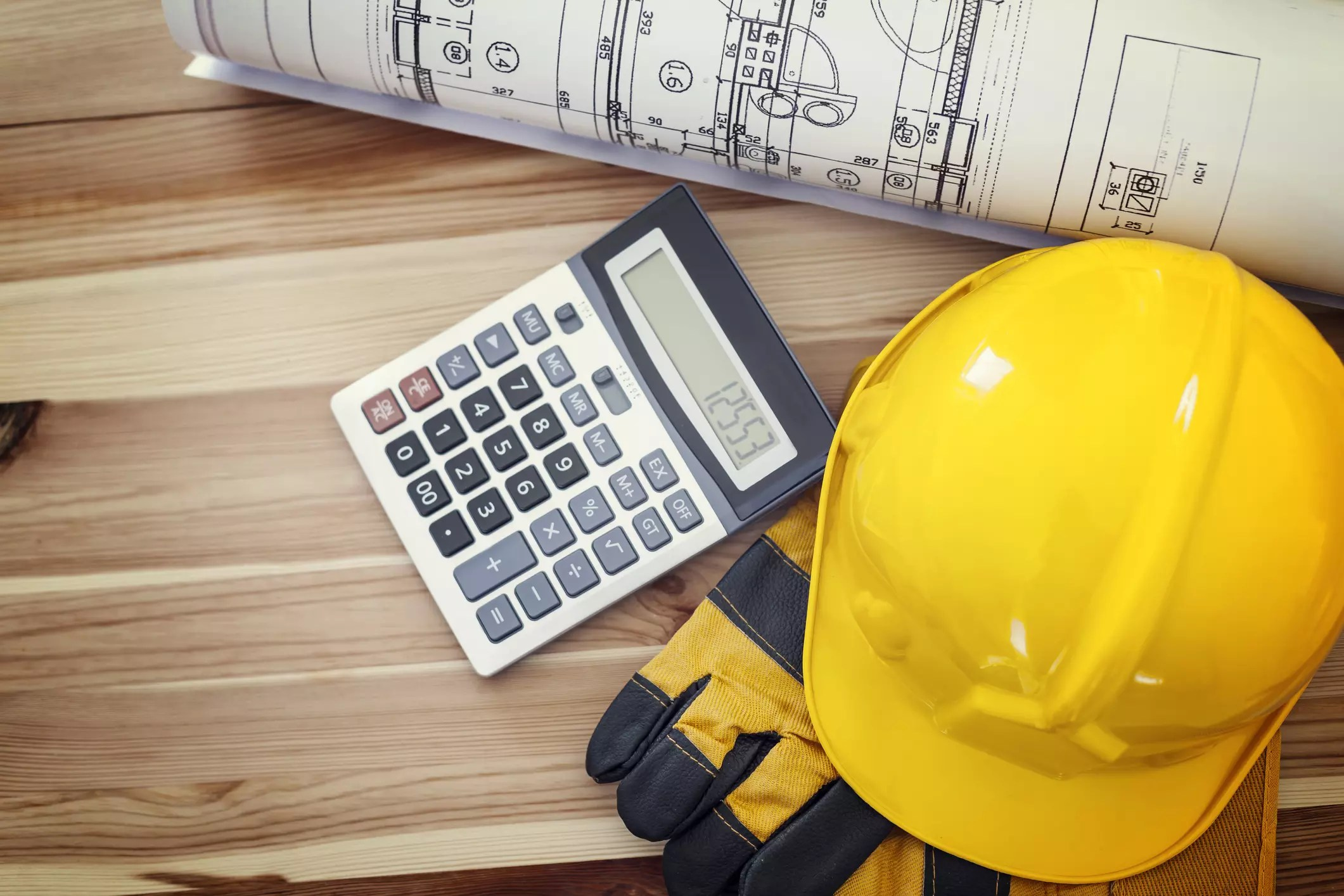 Calculating Your Safety Roi