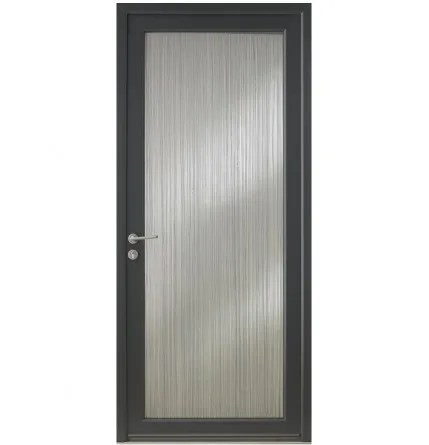 portes achat porte sur mesure pvc