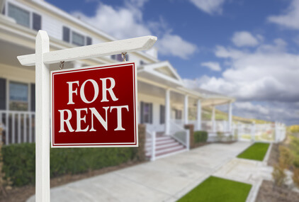 Rental Property Losses, FIRPTA, Form 8288