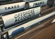 Offshore Bank Account, Delinquent International Information Return Submission Procedures, FATCA declaration form