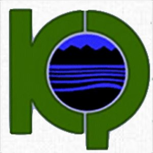 kpba site icon