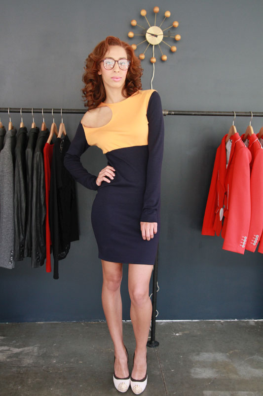 Shavonne-Deann-Fall-winter-2011-3