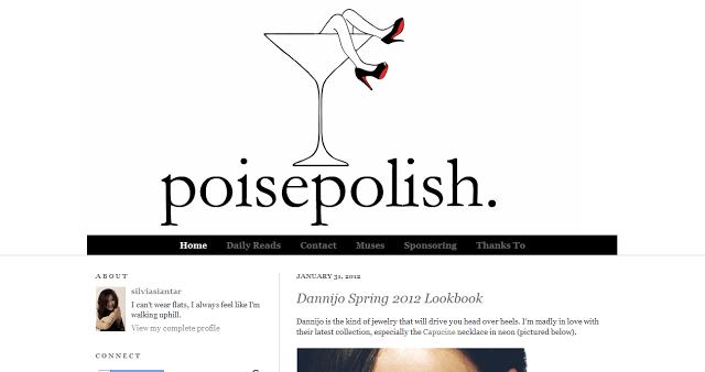 Poisepolish, KPFUSION