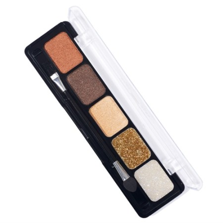 BA-Star-Natural-Eye-Palette-KPFUSION
