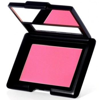ELF Studio Blush in Pink Passion - Edited