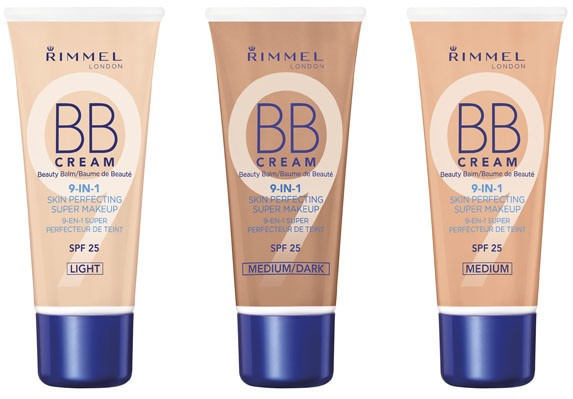 RIMMEL_LONDON_BB_Cream_KPFUSION - Edited