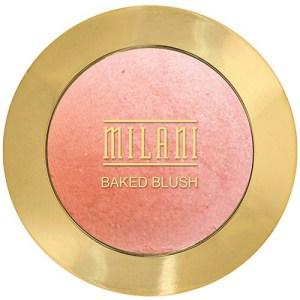 Milani Baked Blush, Iluminoso