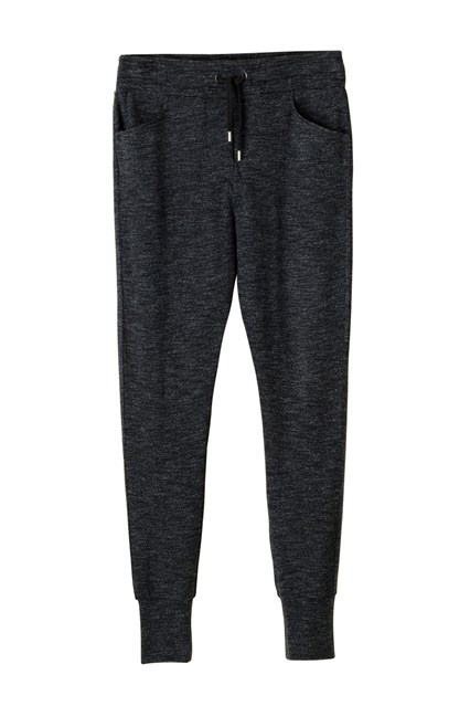 Isabel-Marant-HM-Trousers